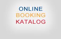 Dodatna ponuda apartmana u Hrvatskoj - veliki izbor